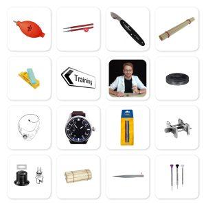 starter-kit-watch-2